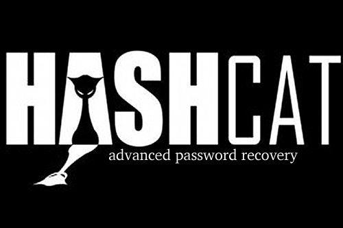 Building a Password Cracking Rig for Hashcat - Part II